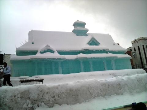 snowfes2009_6.jpg